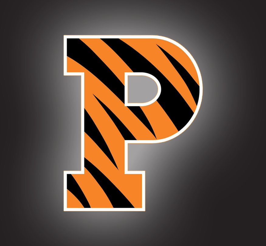 Ellie Mueller Commits to Princeton