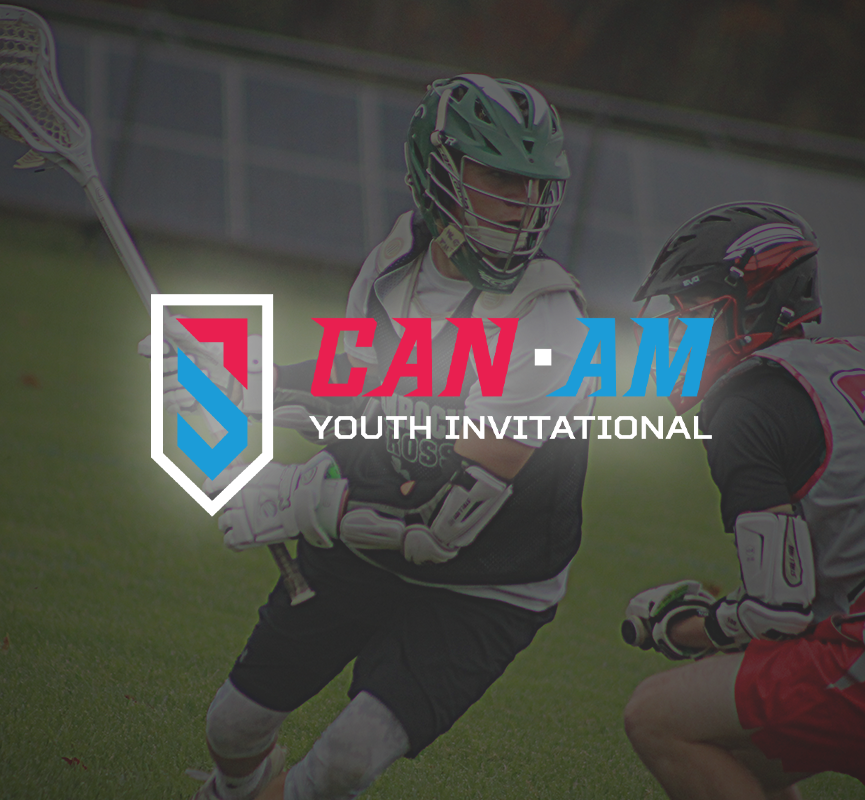 CAN-AM YOUTH INVITATIONAL