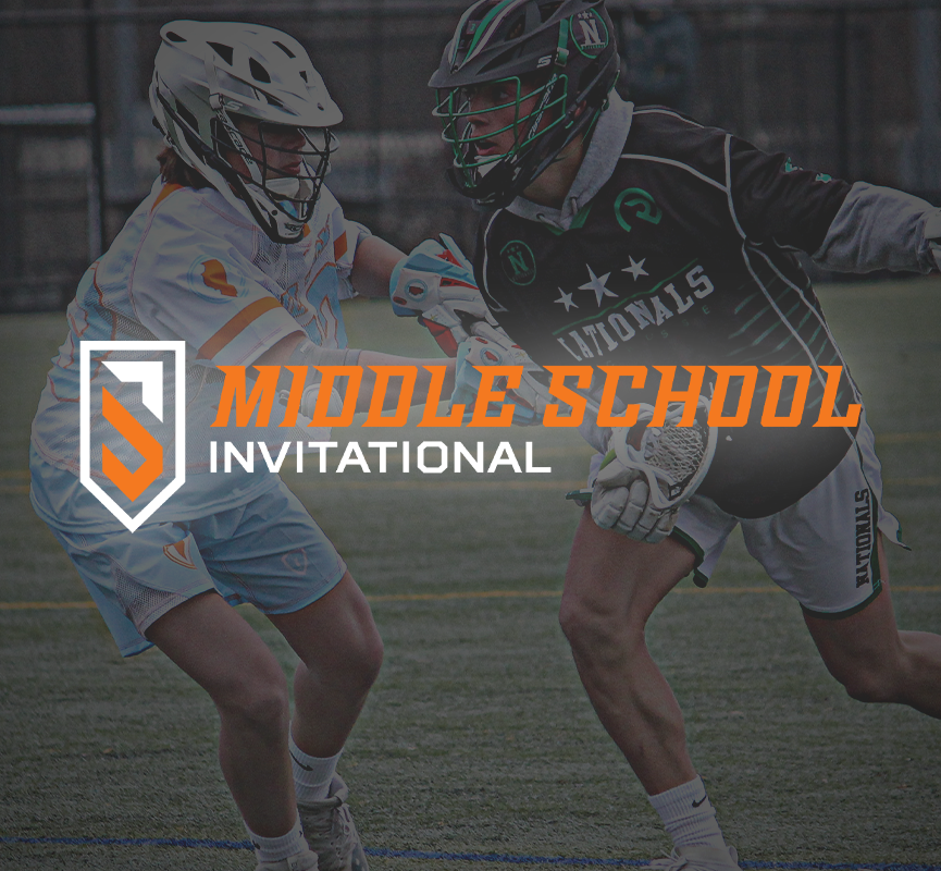 BOYS PHILLY MIDDLE SCHOOL INVITATIONAL